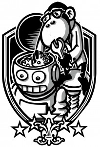 Science_Logo_cut
