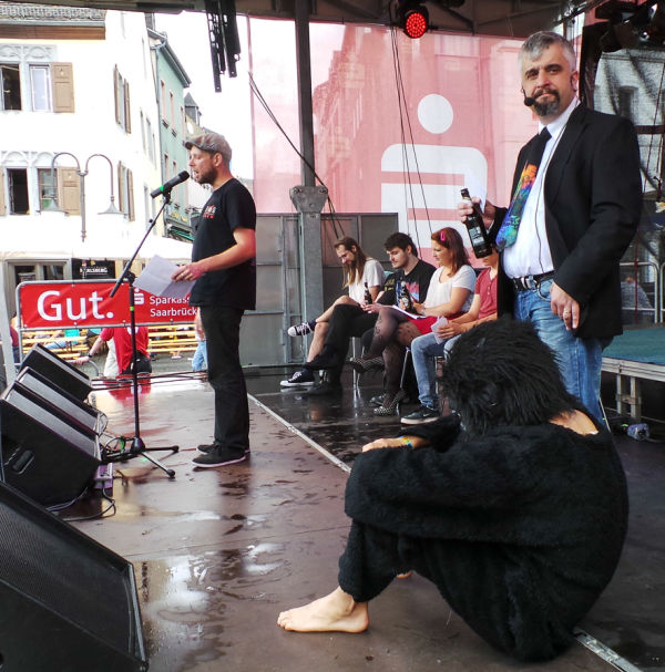 poetry-slam-altstadtfest-saarbrucken-2015-fs-115_cut